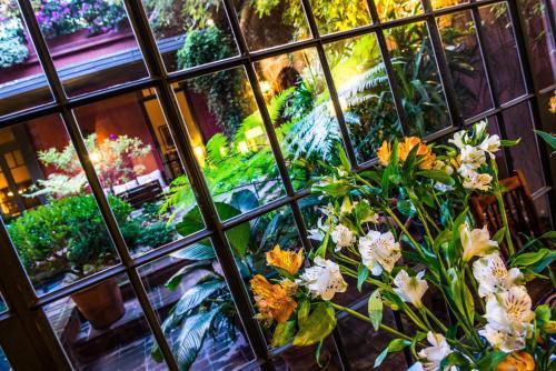 BE Jardin Escondido By Coppola photo 30