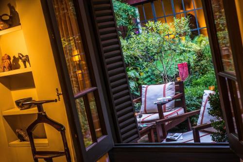 BE Jardin Escondido By Coppola photo 31