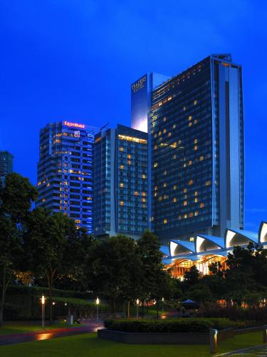 Persiaran KLCC, Kuala Lumpur City Centre, 50088 Kuala Lumpur, Wilayah Persekutuan Kuala Lumpur, Malaysia.