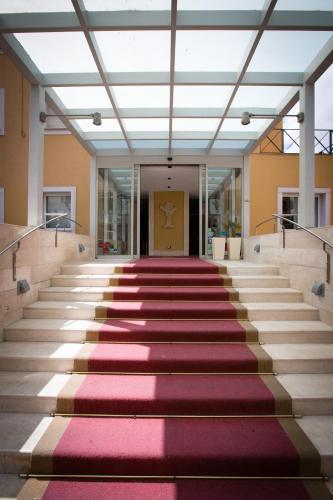 . Hotel San Domenico Al Piano
