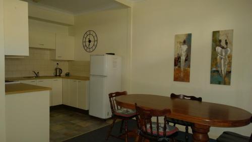 . Armidale Ace Apartments