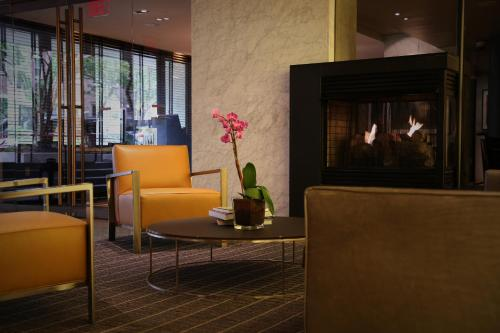 The River Inn-A Modus Hotel - Washington, DC 20037