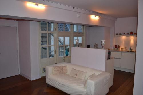 Dols Apartment photo 3