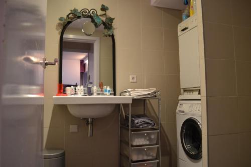 Dols Apartment photo 9