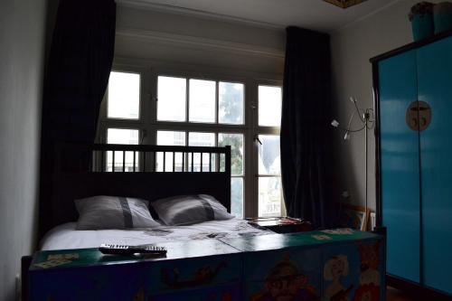 Dols Apartment photo 4