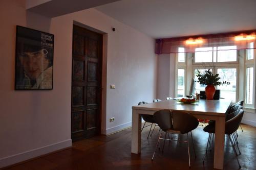 Dols Apartment photo 10