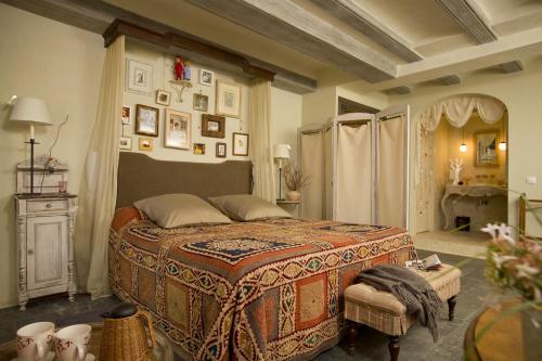 Double Room Alodia 27
