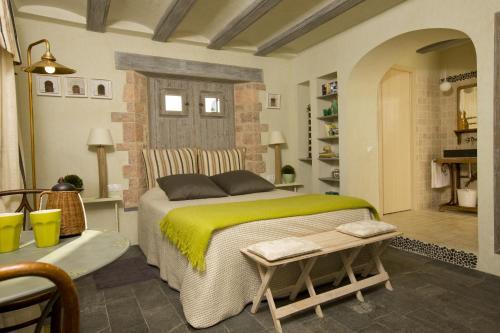 Double Room Alodia 26