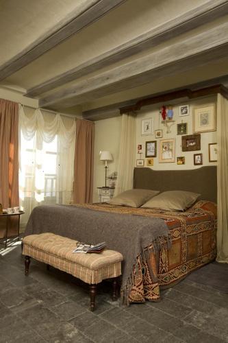 Double Room Alodia 25