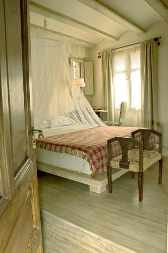 Double Room Alodia 22