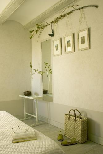 Double Room Alodia 29