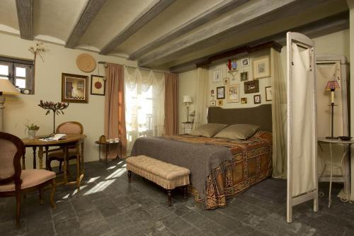 Double Room Alodia 23