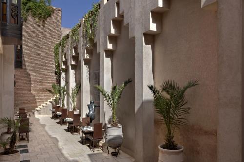 20 Derb Chtouka, Kasbah, 40000 Marrakech, Morocco.