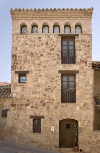 Casa Unifamiliar de 2 dormitorios Alodia 8