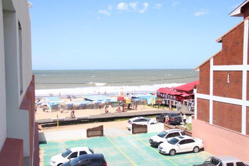 Фото отеля Atlantico Hotel
