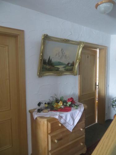 Berggasthof Oberkälberstein - Hotel - Berchtesgadener Land