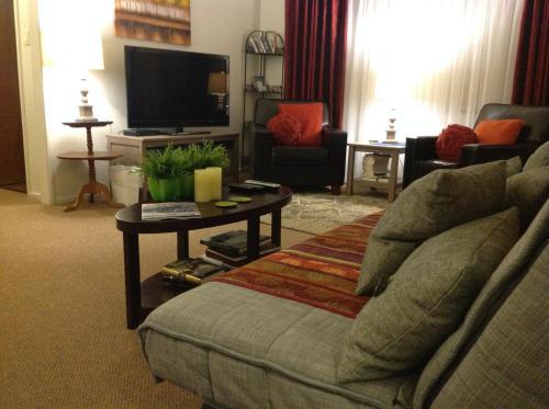 Kudu Apartments And Vacation Rentals - Lake Tahoe, CA 96150