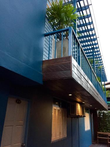Blue Chang House photo 2