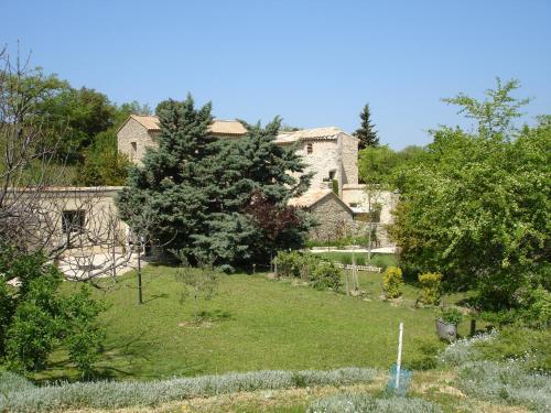 . Domaine De La Grange Neuve