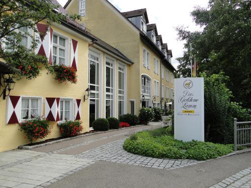 Aalen, Baden-Wurttemberg