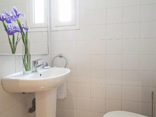 Grandom Suites photo 23