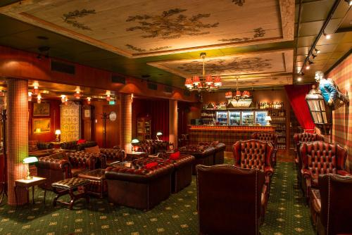 Collector's Victory Hotel photo 50