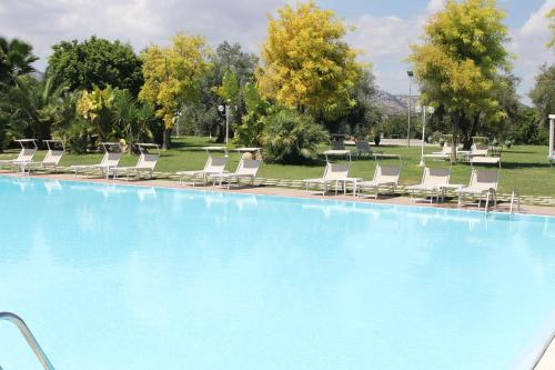 . Valle di Mare Country Resort