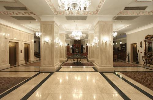 Istanbul Hotel Sultanhan - Special Category reservation