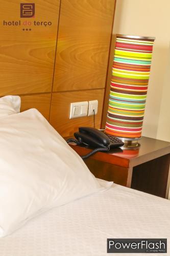 Hotel Do Terco - Photo 4 of 36
