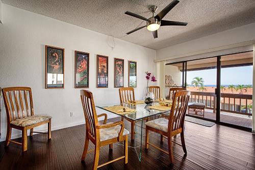 Kona Coast Resorts At Keauhou Gardens - Kailua Kona, HI 96740