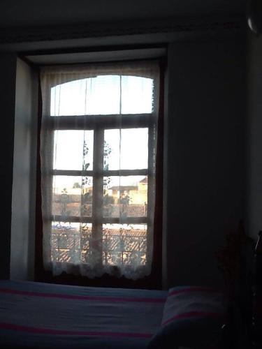 Fotos de quarto de Posada de San Agustin