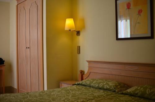 Apartamentos Oasis Maspalomas room photos