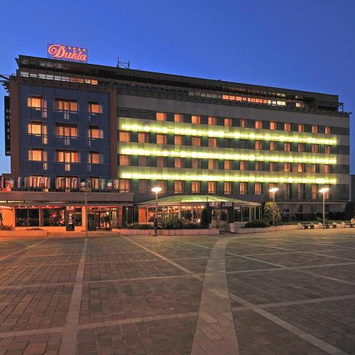 __{offers.Best_flights}__ Hotel Dukla