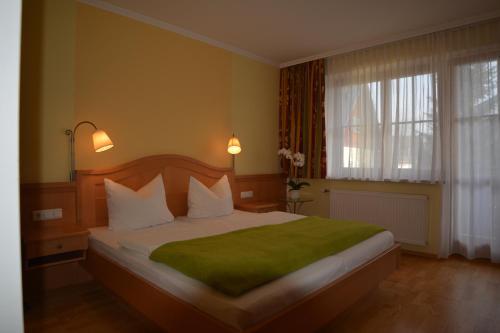 Peterwirt - Hotel - Bad Mitterndorf