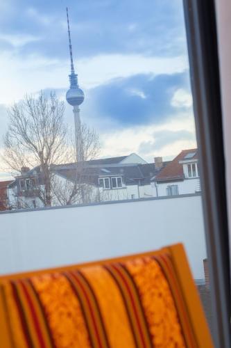 Hotel Kastanienhof Одноместный номер Делюкс