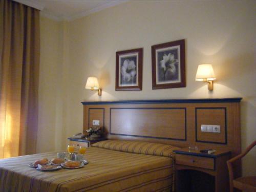 . Hotel Mirador