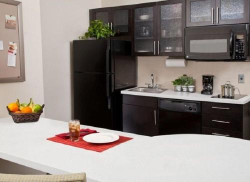 Candlewood Suites Midwest City - Oklahoma City, OK 73115