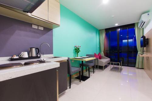 Baan Arisara Samui - 1 Bedroom Standard 4