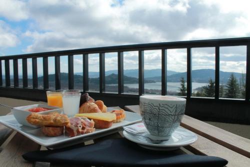 Hotel Arcipreste de Hita - Adults Only - Puerto Navacerrada