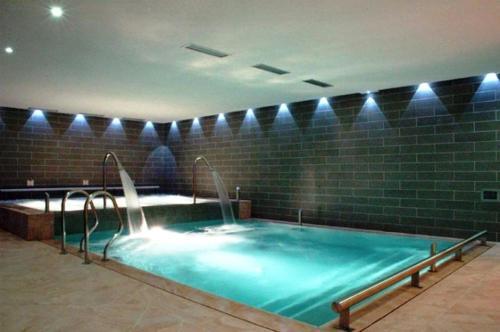 . Hotel Bellaria