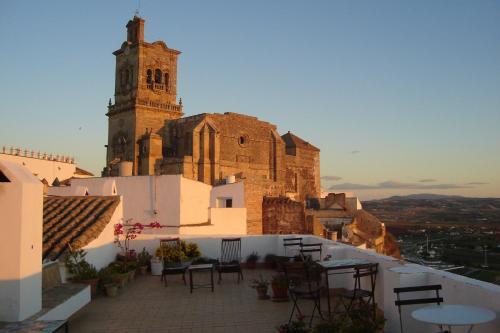 __{offers.Best_flights}__ La Casa Grande