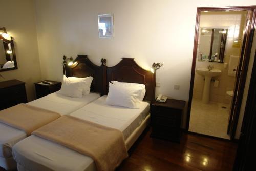 Hotel Sirius, Funchal