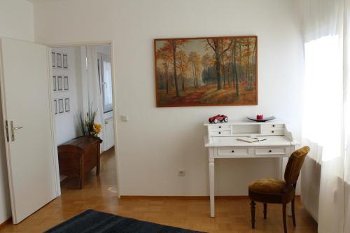 B&B My place photo 3