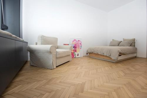Jet Setter Apartment Budapest photo 4