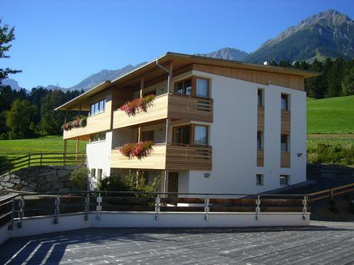 Appartement Karlhof Innsbruck - Igls