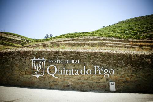 National Road 222, Valença do Douro, PT-5120-493, Tabuaço, Portugal.