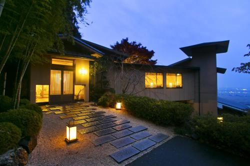 Takimotokan Yuki No Sato - Accommodation - Yoro