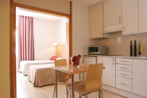 Apartamentos Atica photo 4