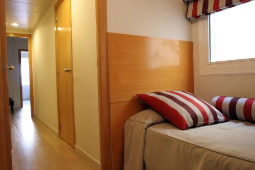 Apartamentos Atica photo 6