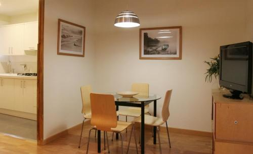 Apartamentos Atica photo 10